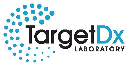 TargetDx Laboratory Logo