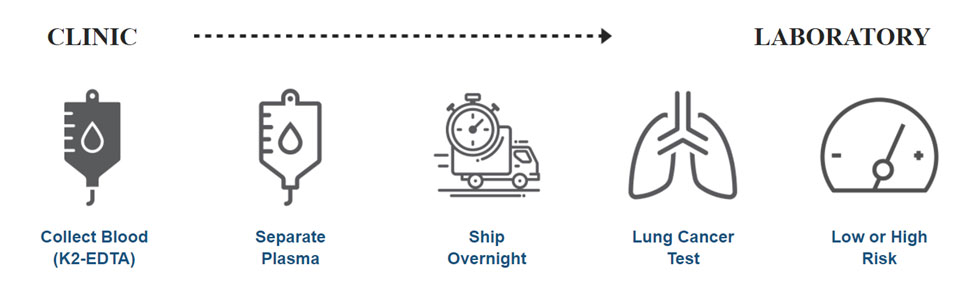 Ship Overnight
