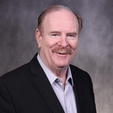 Dr. Robert McKenna, Jr., MD