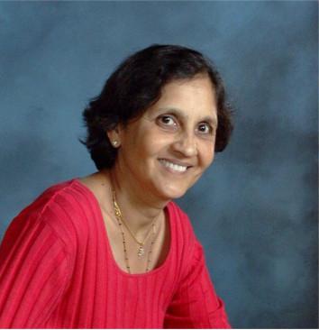 Jyothsna Narla, MD