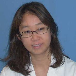 Dr. Dorothy Wong