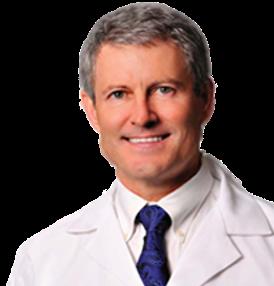 Gerald Weiss, MD