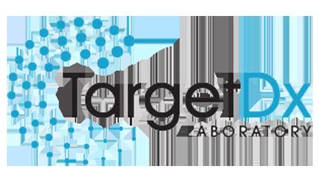 TargetDx Laboratory